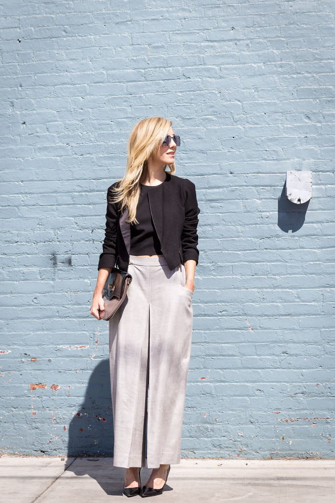 Work wear, What to Wear, Office Style, Street Style, 9 - 5, Fashion Blogger