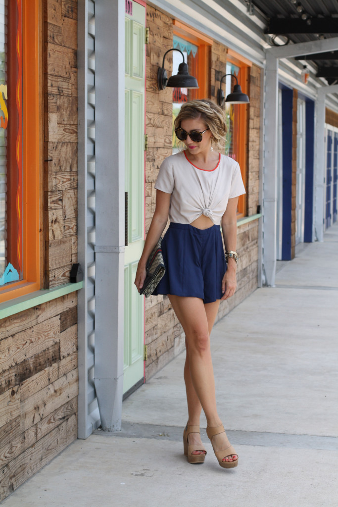 Milkmaid braids, Summer Style, Dallas, Fashion Blogger, What to wear, July 4th, Inspiration use