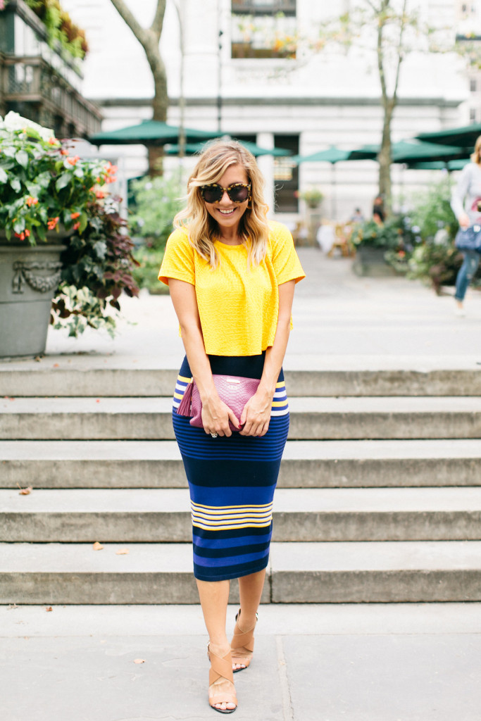 nyc-fashion-blogger-impossibly-imperfect-9716