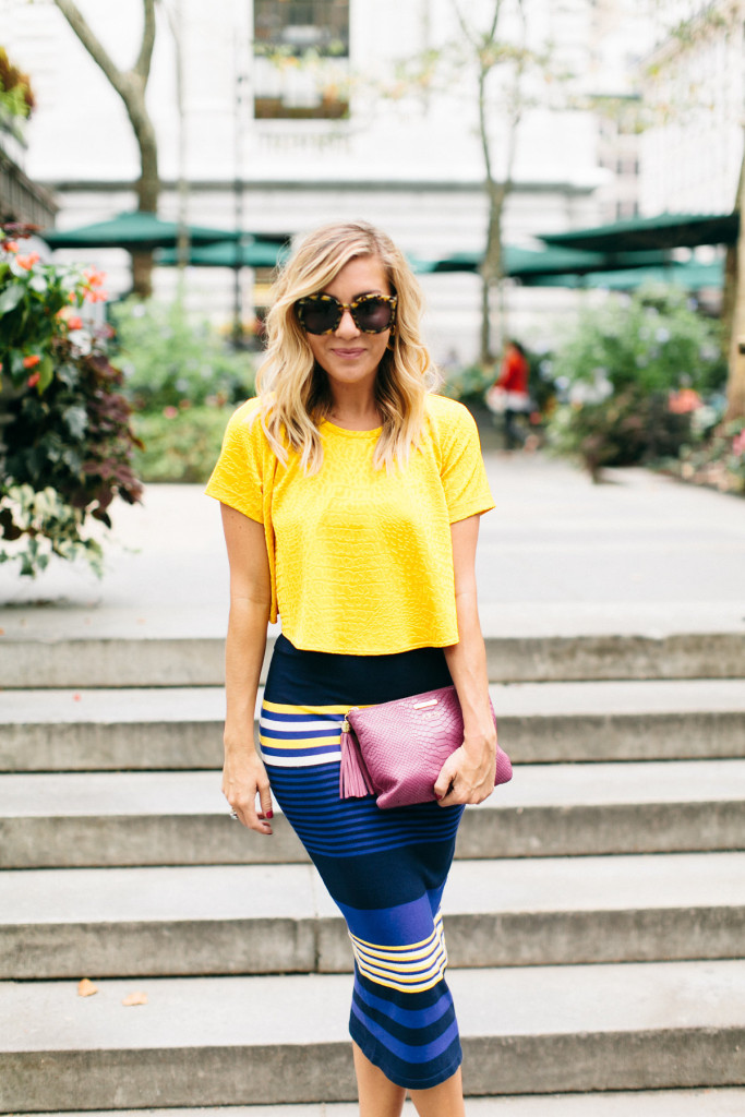 nyc-fashion-blogger-impossibly-imperfect-9723