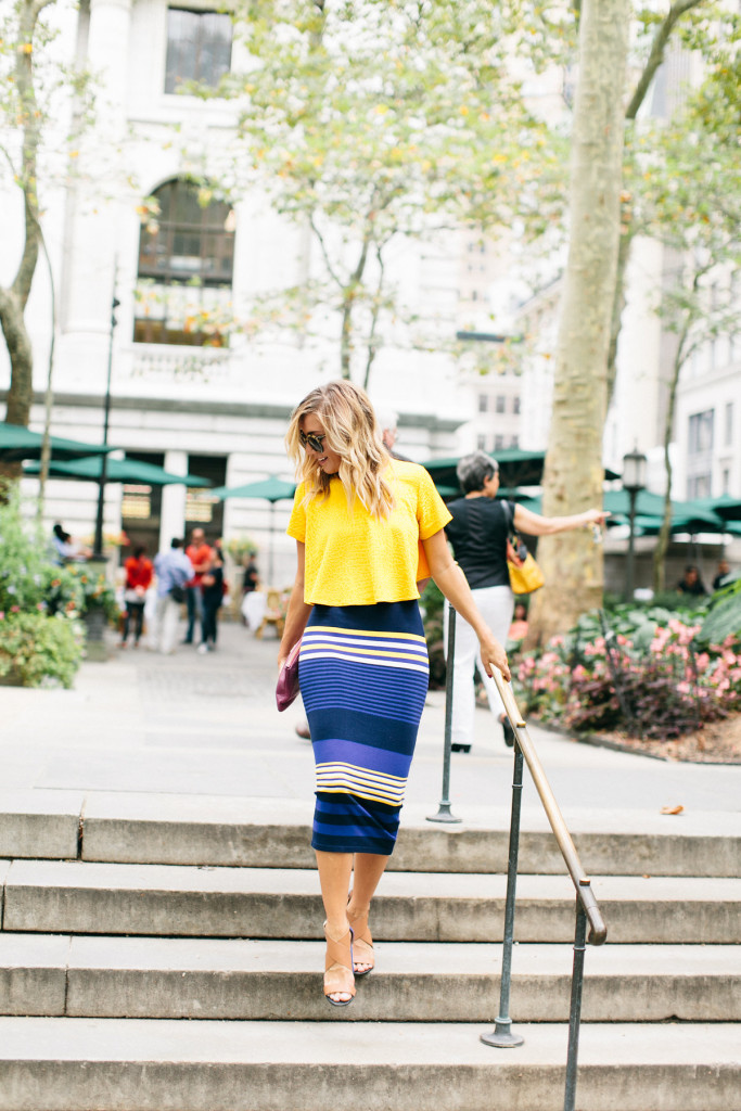 nyc-fashion-blogger-impossibly-imperfect-9736