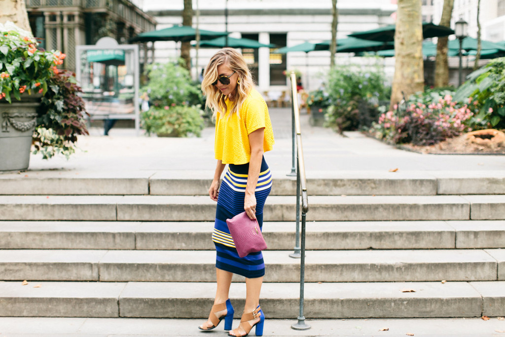 nyc-fashion-blogger-impossibly-imperfect-9763