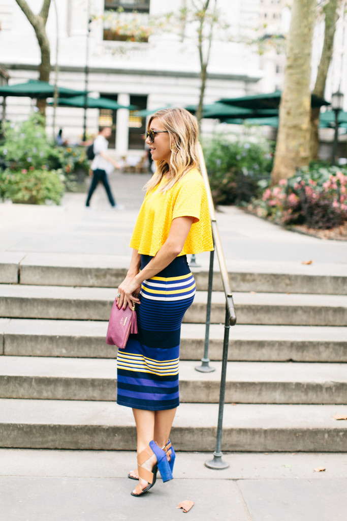 nyc-fashion-blogger-impossibly-imperfect-9765