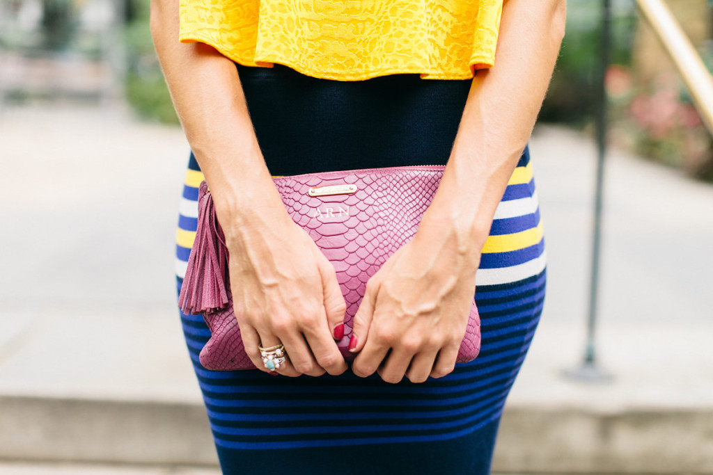 nyc-fashion-blogger-impossibly-imperfect-9779