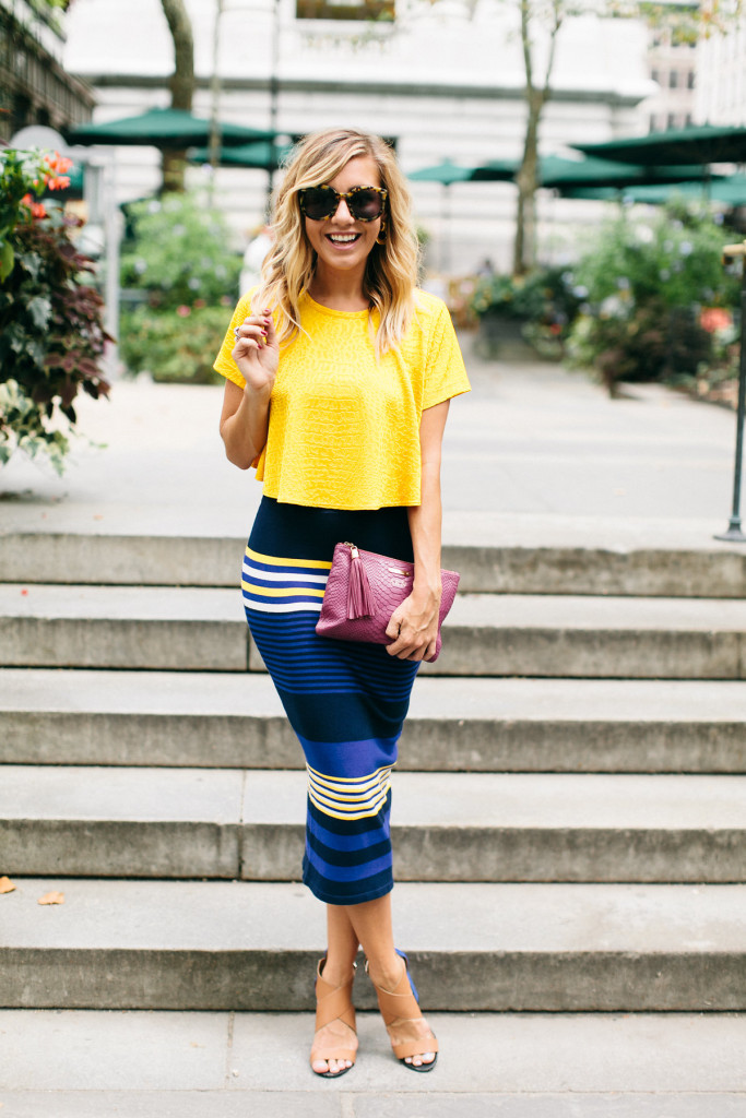 nyc-fashion-blogger-impossibly-imperfect-9789