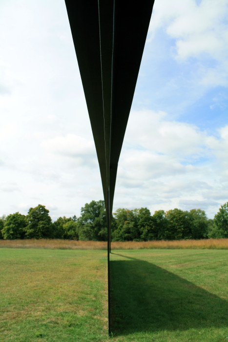 storm king, road trip, nyc day trip, Impossibly Imperfect, travel, daytrip, New York, Robert Grosvenor, Untitled