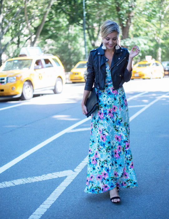 What to wear, Impossibly Imperfect, Wedding Guest, street style, summertime