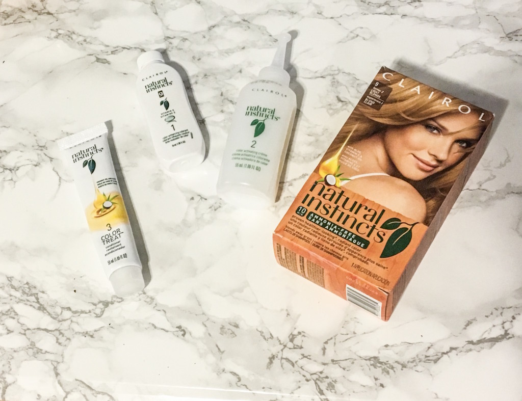 impossibly-imperfect-beauty-x-clarirol-at-home-color-kit