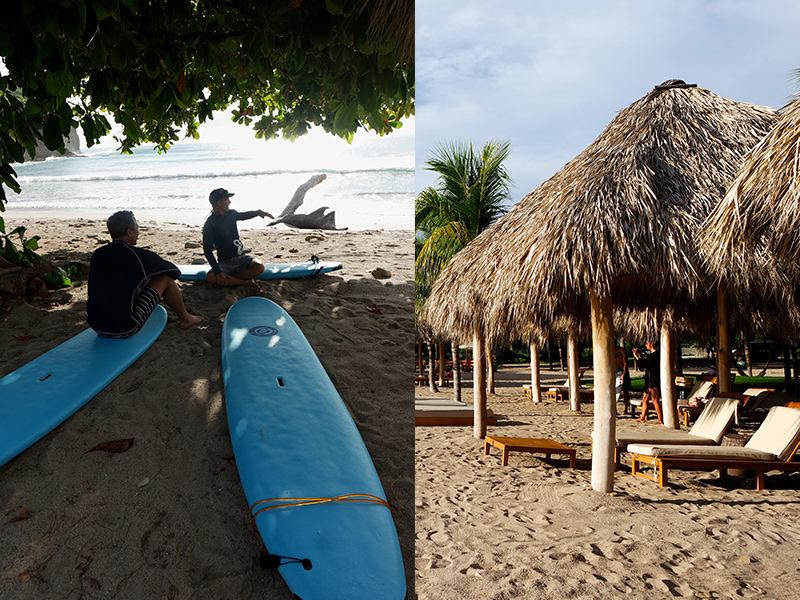 nicaragua-surfing-luxury-travel-impossibly-imperfect-mukul-resort