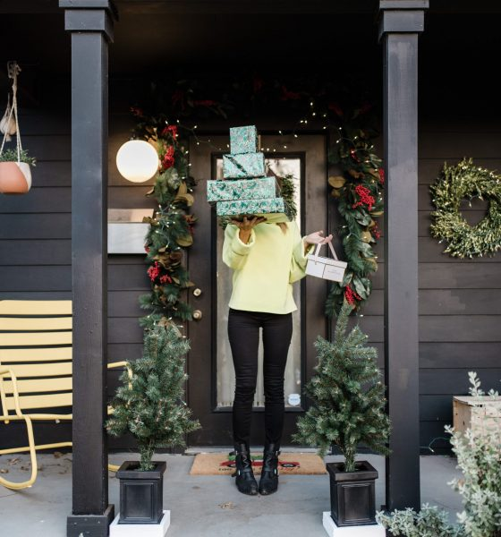 Holiday Gift Guide: Female Owned Small Businesses